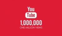 احصل علي اكثر من 2500مشاهدات لفيديوهات اليوتيوب حقيقية وآمنه
