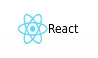 عمل موقع ل شركتك باستخدمات تقنيات REACT