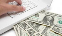 كيفية الربح من الانترنت ببساطة