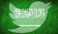 150 رتويت على حسابات عربية خليجية حقيقية ولهم متابعين بالأف