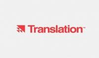 ترجمة 3000 كلمة من الانجليزية للعربية والعكس بخمسة دولار فقط