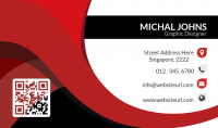تصميم البطاقات الشخصية و بطاقات الأعمال   Personal Cards . Business cards