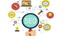 تحليل ارشفة موقعك في محركات البحث ومعرفة الأخطاء واصلاحها 5$