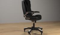 تصمم ثلاثي الابعاد 3d لمنتجك او شعار شركتك