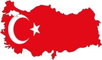 ترجمة النصوص من اللغة التركية الى العربية و بالعكس