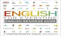 ارسل لك pdf من كتاب . english for everyone :grammar guide ثمنه الاصلي اكثر من 15 دولار