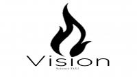 تصميم logo لك