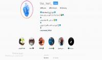سأنشر لك في صفحة انستقرام عربية مشهورة 455 ألف متابع حقيقي