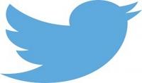 سوف اقوم بنشر تغريداتك علي حسابي بتويتر