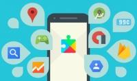 5 تقييمات و 5 تعليقات لتطبيقك او لعبتك على متجر جوجل مقابل 5$