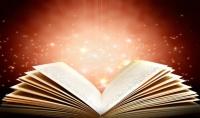تقديم افضل ثلاث كتب تنمية بشرية
