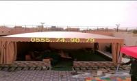 تركيب مظلات سيارات في الرياض جدة الخرج  الدلم  القوعيه