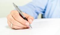 مراجعة وتدقيق لغوي وتصحيح كل الاخطاء الاملائية والنحوية