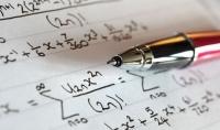حل مسائل الرياضيات من الابتدائي الى الثانوي