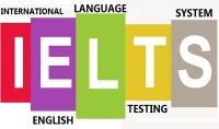 تعلم كيفية اجتياز اختبار IELTS