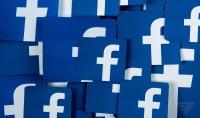 Facebook [post likes omoticones] 400
