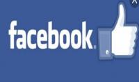 ١٠٠ لايك ل ٥ بوستات فيس بوك