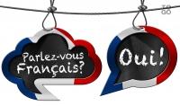 ترجمة نص من اللغة العربية الى اللغة الفرنسية او العكس