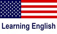 تعليم اللغة الانجليزية English Live