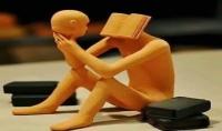 اعداد مقالات او قصص او اشعار او اشهارات مكتوبة حسب الرغبة