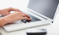 ادخال بيانات وكتابة وتفريغ ملفات على الWord وال Excel