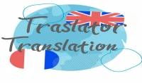 بترجمة مقالك العادي او العلمي الى الانجليزية الى الفرنسية