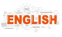 تدريس اللغة الإنجليزية لطلبة المدارس