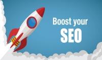 تقرير تفصيلي لموقعك اومدونتك يساعدك في تصدر محركات البحث Sio