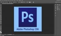 تحميل و تثبيت برنامج PhotoShop sc6 مفعل مدة الحياة بحجم صغير جدا