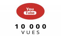 10000 views ب 10$