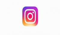 InstagLikes [170 Likes Per Minute]ram ⛔