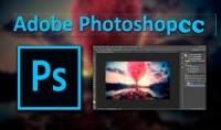 تحميل و تثبيت برنامج PhotoShop sc6 مفعل مدة الحياة مع التعريب