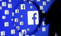 3000 الاف متابع حساب شخصي لفيسبوك مقابل 5 دولار