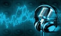 تسجيل صوتي ل 100 كلمة بصوت فتاة مقابل 10 دولار