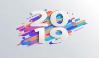 تصميم شعار احترافي مناسب لمجالك 2019