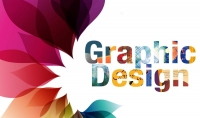 اصمم شعار جد جيد بالمواصفات التي تريدها