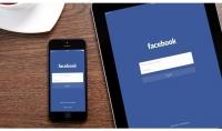 إدارة صفحات التواصل اجتماعي