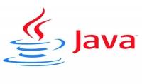 حل مشاكل و اخطاء برامح java و javafx