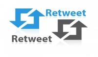 تويتر اعادة تغريدة 250 مرة   ريتويت