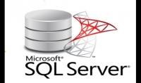 تصميم قاعده بيانات باستخدام سيكول سيرفر  SQL SERVER