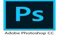 تعليم تحميل و تثبيت برنامج adobe photoshop و أساسيات استخدامه