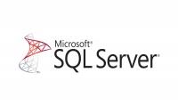حل واجبات قواعد البيانات SQL