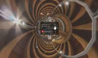 جولات افتراضية بتقنية 360