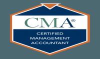 اعداد وتحليل القوائم المالية