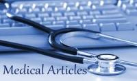كتابة مقالات طبية موثقة علمياً