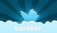 توثيق حسابات تويتر وجعله رسمى بالشعار