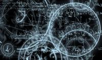 حل مسائل الرياضات وادخال البيانات