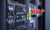 حساب RDP ويندوز سيرفر لرفع الالعاب والافلام واليوتيوبرز والتحميل صاروخ