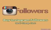 اضافة 10000 متابع لحسابك الانستغرام INSTAGRAM FOLLWERS