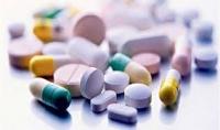 اعطاء معلومات عن اى دواء تريده